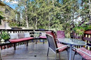 Photo 40: 3077 TANTALUS Court in Coquitlam: Westwood Plateau House for sale : MLS®# R2625186