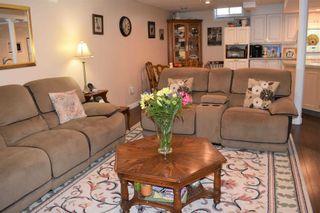 Photo 18: 249 Howard Crescent: Orangeville House (2-Storey) for sale : MLS®# W5239700