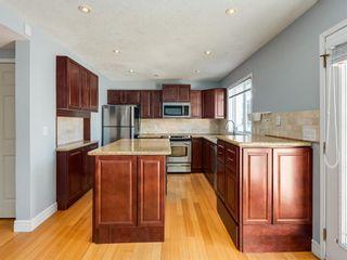 Photo 10: 64 Hidden Green NW in Calgary: Hidden Valley Detached for sale : MLS®# A1058347