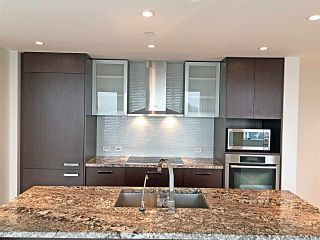 Photo 5: 1805 1028 BARCLAY STREET in Vancouver: West End VW Condo for sale (Vancouver West)  : MLS®# R2096950