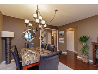 """Photo 18: 103 5641 201 Street in Langley: Langley City Townhouse for sale in """"THE HUNTINGTON"""" : MLS®# R2537246"""