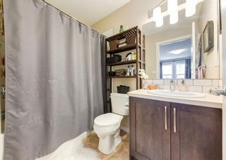 Photo 19: 486 Cranford Park SE in Calgary: Cranston Row/Townhouse for sale : MLS®# A1123540