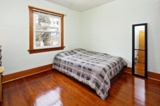 Photo 9: 652 RUPERT Street in Vancouver: Renfrew VE House for sale (Vancouver East)  : MLS®# R2034993