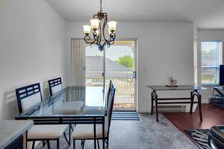 Photo 11: 71 20554 118TH AVENUE in Maple Ridge: Southwest Maple Ridge Townhouse for sale : MLS®# R2608866
