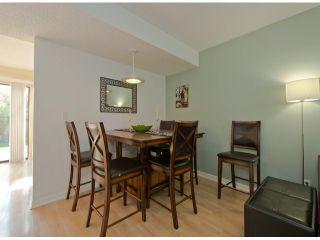 """Photo 4: 6936 134 ST in Surrey: West Newton 1/2 Duplex for sale in """"Bentley"""" : MLS®# F1309630"""
