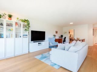 """Photo 16: 608 518 MOBERLY Road in Vancouver: False Creek Condo for sale in """"Newport Quay"""" (Vancouver West)  : MLS®# R2603503"""