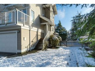 "Photo 4: 35 20771 DUNCAN Way in Langley: Langley City Townhouse for sale in ""Wyndham Lane"" : MLS®# R2524848"