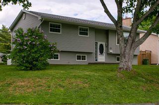 Photo 25: 20 Tilley Court in Lower Sackville: 25-Sackville Residential for sale (Halifax-Dartmouth)  : MLS®# 202009990