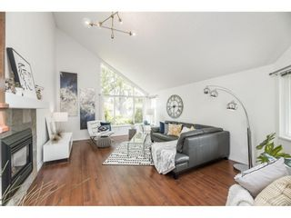 """Photo 12: 14350 17 Avenue in Surrey: Sunnyside Park Surrey House for sale in """"Ocean Bluff"""" (South Surrey White Rock)  : MLS®# R2581367"""