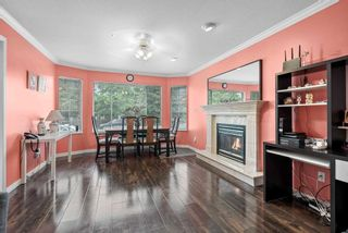 Photo 1: 2546 DUNDAS Street in Vancouver: Hastings Sunrise House for sale (Vancouver East)  : MLS®# R2596548