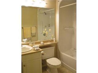 Photo 9: 109 2213 Adelaide Street East in Saskatoon: Nutana S.C. Condominium for sale (Saskatoon Area 02)  : MLS®# 412698