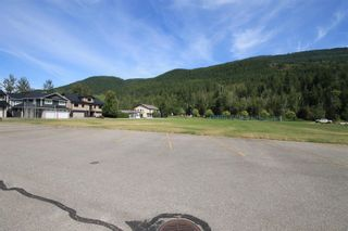 Photo 34: #RS13 8192 97A Highway, in Mara: Recreational for sale : MLS®# 10228147