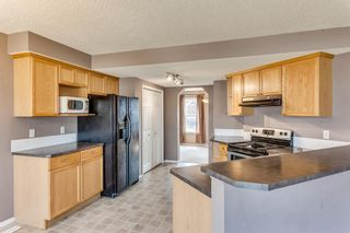 Photo 2: 210 Copperfield Mews SE in Calgary: Copperfield Detached for sale : MLS®# A1128116