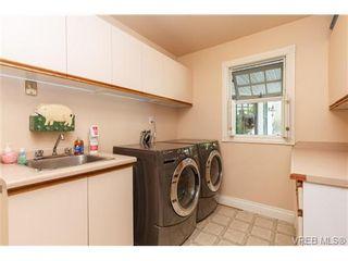 Photo 14: 1190 Waterlily Lane in VICTORIA: La Glen Lake House for sale (Langford)  : MLS®# 704376
