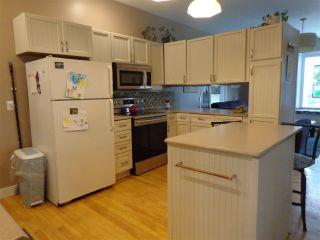 Photo 13: 627 Trenton Road in New Glasgow: 106-New Glasgow, Stellarton Residential for sale (Northern Region)  : MLS®# 202013411