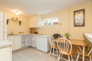 Photo 17: 409 MUNDY Street in Coquitlam: Central Coquitlam House for sale : MLS®# R2483740