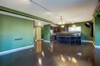Photo 23: 324 Cove Road: Chestermere Detached for sale : MLS®# C4300904