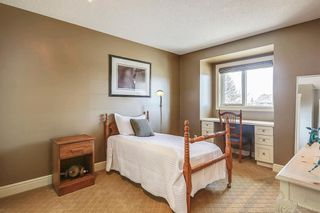 Photo 25: 74 SHAWNEE CR SW in Calgary: Shawnee Slopes House for sale : MLS®# C4226514