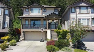 Photo 1: 23615 111A Avenue in Maple Ridge: Cottonwood MR House for sale : MLS®# R2029062