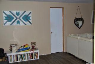 Photo 34: 513 3rd Street South in Kipling: Residential for sale : MLS®# SK873872