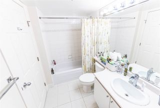 """Photo 6: 601 720 CARNARVON Street in New Westminster: Downtown NW Condo for sale in """"CARNARVON TOWERS"""" : MLS®# R2382380"""