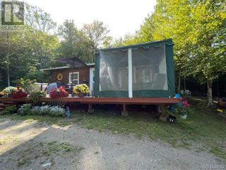 Photo 12: 359 Frye Road in Chamcook: House for sale : MLS®# NB056076