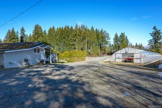 Photo 19: 3125 Piercy Ave in : CV Courtenay City House for sale (Comox Valley)  : MLS®# 870096