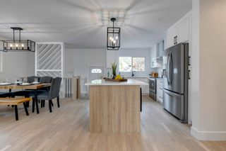 Photo 11: 87 Armstrong Crescent SE in Calgary: Acadia Detached for sale : MLS®# A1152498