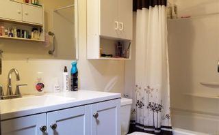 Photo 11: 2221 Eardley Rd in Campbell River: CR Willow Point House for sale : MLS®# 879812