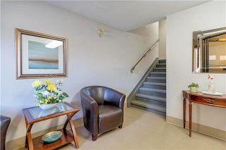 Photo 13: 203 679 St Anne's Road in Winnipeg: St Vital Condominium for sale (2E)  : MLS®# 202116626