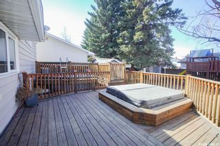 Photo 38: 106 Spruce Drive in Saskatoon: Forest Grove Residential for sale : MLS®# SK849004