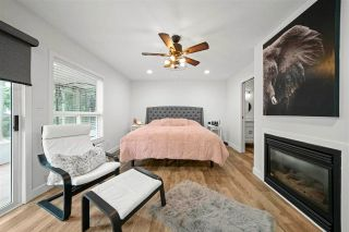 "Photo 11: 11571 284 Street in Maple Ridge: Whonnock House for sale in ""Whonnock Estates"" : MLS®# R2590673"