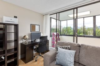 Photo 13: 1001 2020 BELLWOOD Avenue in Burnaby: Brentwood Park Condo for sale (Burnaby North)  : MLS®# R2618196