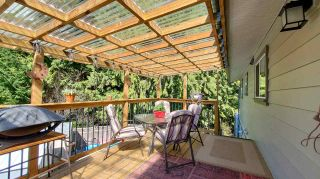 Photo 7: 40801 PERTH Drive in Squamish: Garibaldi Highlands House for sale : MLS®# R2565578
