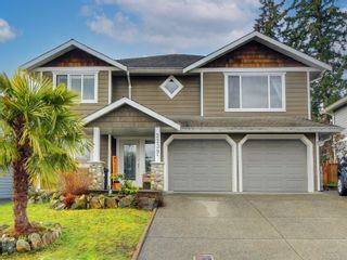 Photo 1: 2239 Setchfield Ave in : La Bear Mountain House for sale (Langford)  : MLS®# 870272