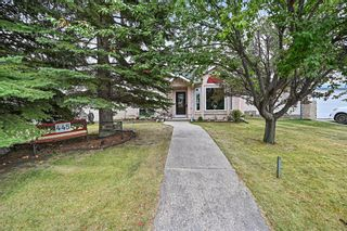 Main Photo: 445 Harvest Lake Drive NE in Calgary: Harvest Hills Detached for sale : MLS®# A1137547