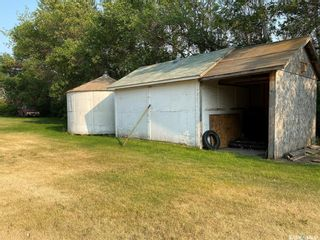 Photo 34: Zerr Farm in Big Quill: Farm for sale (Big Quill Rm No. 308)  : MLS®# SK864365