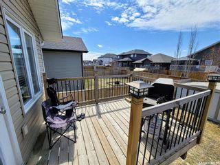 Photo 13: 530 Evergreen Boulevard in Saskatoon: Evergreen Residential for sale : MLS®# SK852128