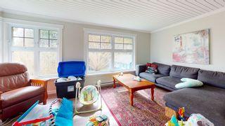 Photo 11: 4365 GUN CLUB Road in Sechelt: Sechelt District House for sale (Sunshine Coast)  : MLS®# R2555174