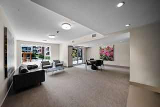 """Photo 37: 504 7128 ADERA Street in Vancouver: South Granville Condo for sale in """"Hudson House / Shannon Wall Centre"""" (Vancouver West)  : MLS®# R2624188"""