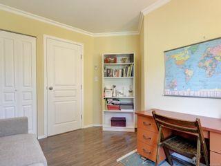 Photo 20: 403 490 Marsett Pl in : SW Royal Oak Condo for sale (Saanich West)  : MLS®# 885208