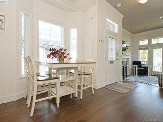 Photo 8: 2 923 McClure St in VICTORIA: Vi Fairfield West Row/Townhouse for sale (Victoria)  : MLS®# 792092