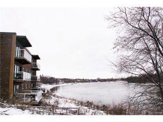 Photo 13: 2 Carriere Avenue in Winnipeg: Condominium for sale (2D)  : MLS®# 1630024