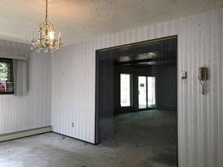 Photo 13: 3 Birchwood Place: Canmore Detached for sale : MLS®# A1123707