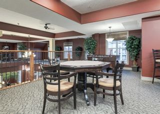 Photo 33: 327 45 INGLEWOOD Drive: St. Albert Apartment for sale : MLS®# A1085336