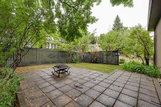 Photo 41:  in Edmonton: Zone 10 House for sale : MLS®# E4260224