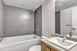 Photo 21: 2006 13325 102A Avenue in Surrey: Whalley Condo for sale (North Surrey)  : MLS®# R2526424