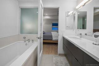Photo 13: CORONADO VILLAGE Condo for sale : 4 bedrooms : 704 7th Street in Coronado