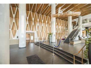 Photo 5: 1506 13495 CENTRAL AVENUE in Surrey: Whalley Condo for sale (North Surrey)  : MLS®# R2575905