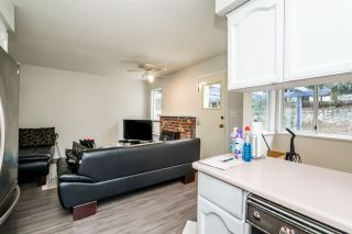 Photo 16: 32148 ROGERS Avenue in Abbotsford: Abbotsford West House for sale : MLS®# R2539101